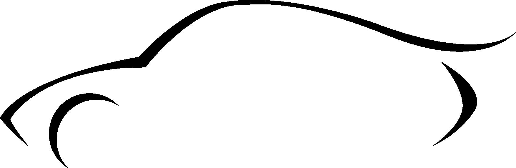 Autotalleres Barcelona
